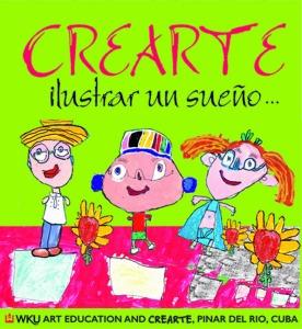 Crearte_Sticker