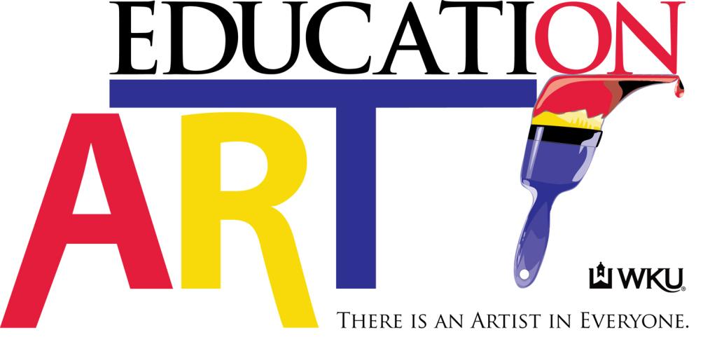 Art Education Majors   WKU Art Education
